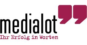 logo-medialot