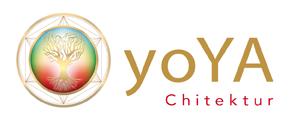 yoYa-Chitektur