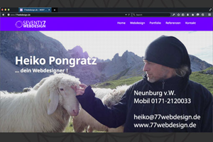 77webdesign