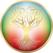 Baum_klein