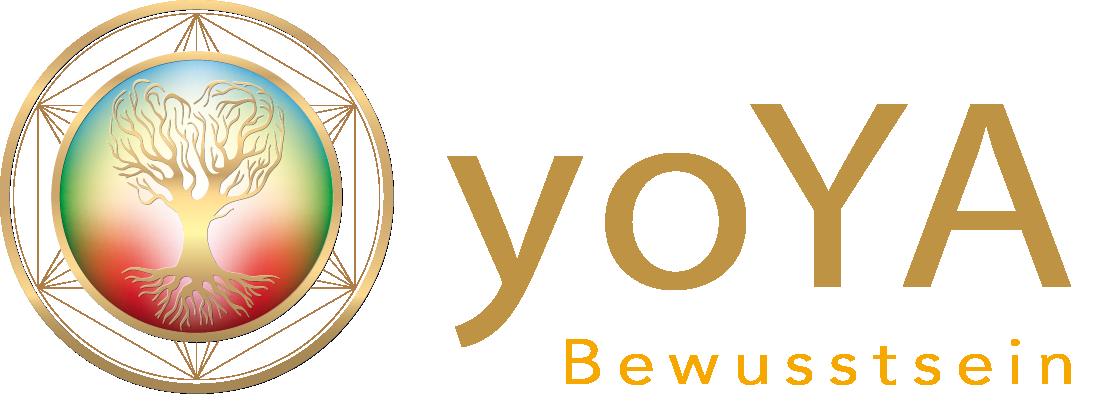 yoya-bewusstsein