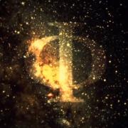 Phi-universal