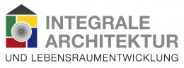 Integrale Architektur - Verein
